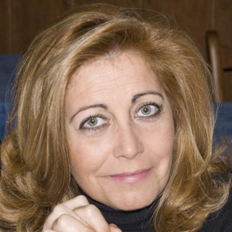 Enedina Rosario Quesada Román