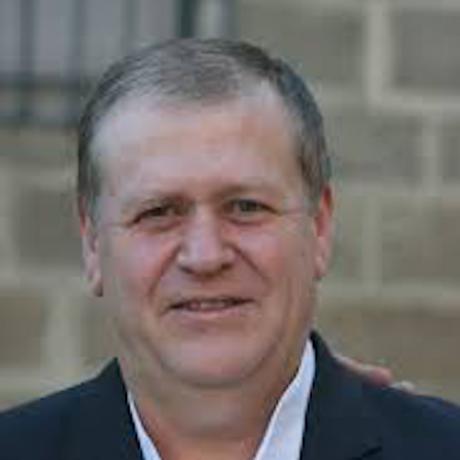 Antonio Vela Aranda