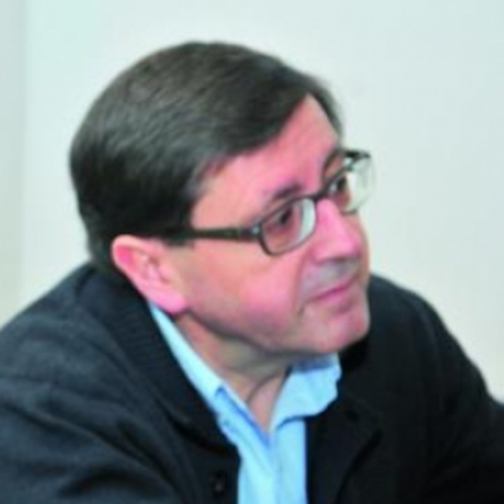 Juan Raya Marín