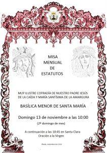misa-noviembre